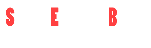 Surplus equipment Buyers California