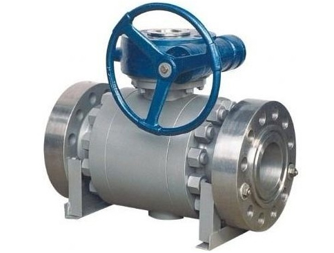 Surplus Valve Buyers