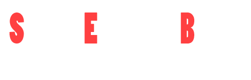 Surplus equipment Buyers California 1